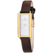 Наручные часы женские Fjord FJ-6009-03