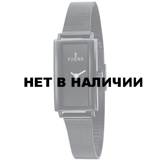 Наручные часы женские Fjord FJ-6009-33
