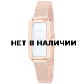 Наручные часы женские Fjord FJ-6009-55