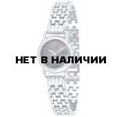 Наручные часы женские Fjord FJ-6010-11