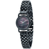 Наручные часы женские Fjord FJ-6010-33
