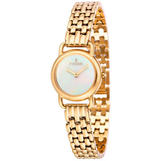 Наручные часы женские Fjord FJ-6010-44