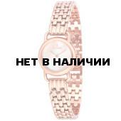 Женские наручные часы Fjord FJ-6010-55