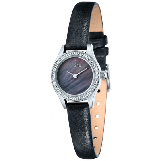 Наручные часы женские Fjord FJ-6011-01