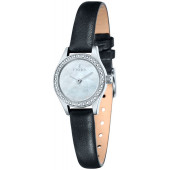Наручные часы женские Fjord FJ-6011-02