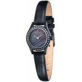 Наручные часы женские Fjord FJ-6011-03