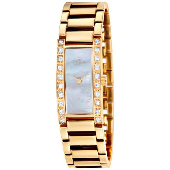 Наручные часы женские Fjord FJ-6012-44
