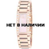 Наручные часы женские Fjord FJ-6012-55