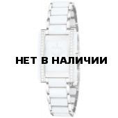 Женские наручные часы Fjord FJ-6013-33
