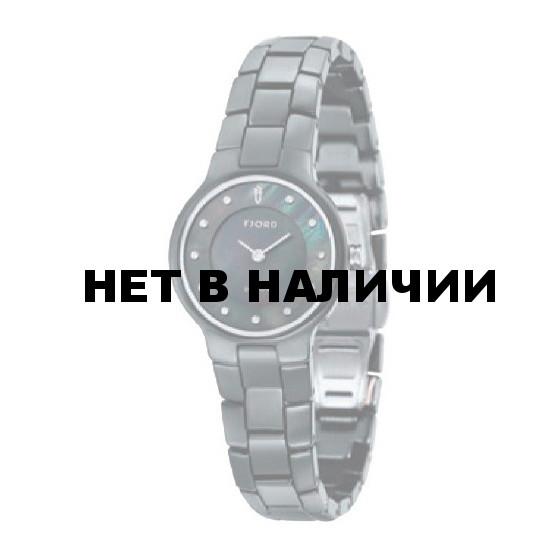 Наручные часы женские Fjord FJ-6017-11