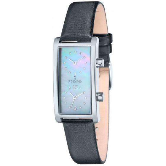 Наручные часы женские Fjord FJ-6018-02