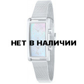 Наручные часы женские Fjord FJ-6018-22