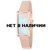 Наручные часы женские Fjord FJ-6018-44