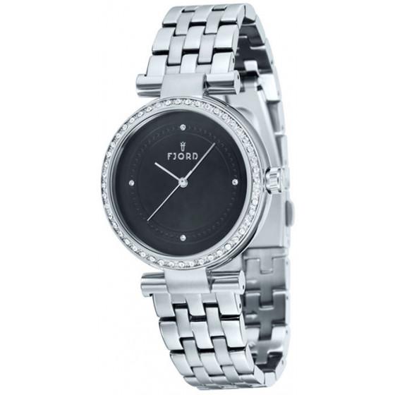 Наручные часы женские Fjord FJ-6020-11
