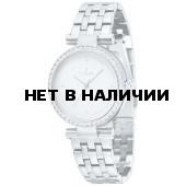 Наручные часы женские Fjord FJ-6020-22