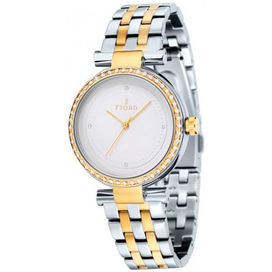 Наручные часы женские Fjord FJ-6020-33