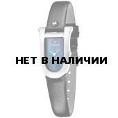 Наручные часы женские Fjord FJ-6022-01