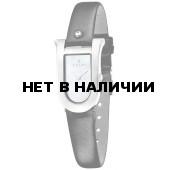 Наручные часы женские Fjord FJ-6022-02