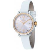 Наручные часы женские Fjord FJ-6023-02