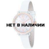 Наручные часы женские Fjord FJ-6023-03