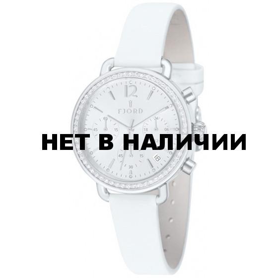 Женские наручные часы Fjord FJ-6024-01