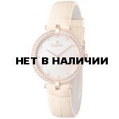 Наручные часы женские Fjord FJ-6025-03