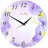 Настенные часы Династия 01-002