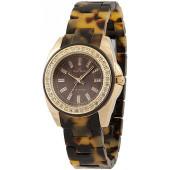 Женские наручные часы Anne Klein 9380 BMTO