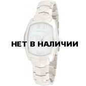 Наручные часы женские Chronotech CT.7504L/12M