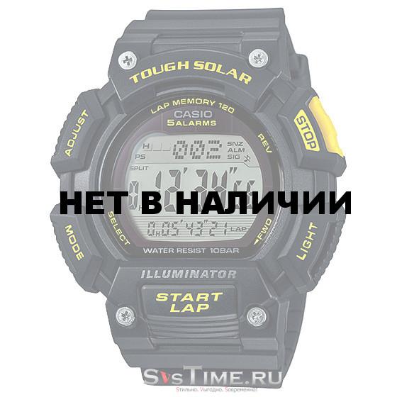 Мужские наручные часы Casio STL-S110H-1C