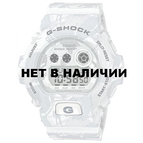 Мужские наручные часы Casio GD-X6900MC-7E (G-Shock)