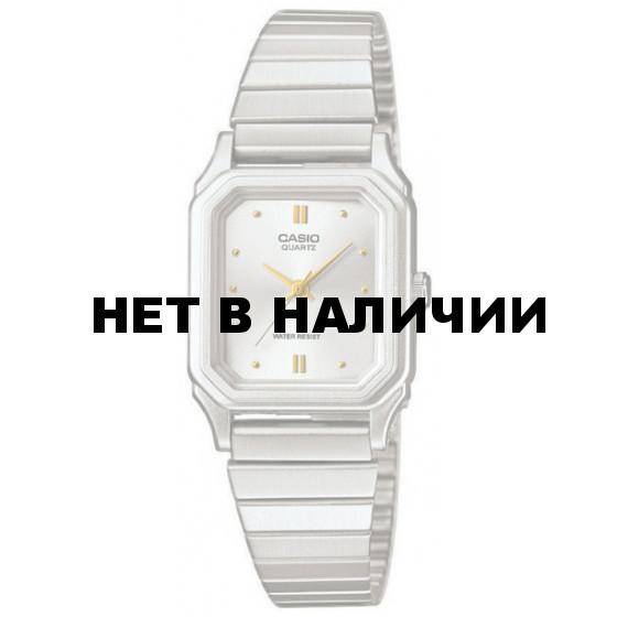 Женские наручные часы Casio LQ-400D-7A