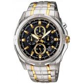 Наручные часы мужские Casio EF-328SG-1A