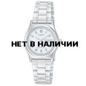 Женские наручные часы Casio LTP-V006D-2B
