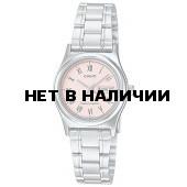 Женские наручные часы Casio LTP-V006D-4B