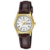 Женские наручные часы Casio LTP-V006GL-7B