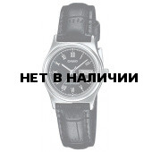 Женские наручные часы Casio LTP-V006L-1B