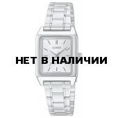Женские наручные часы Casio LTP-V007D-7E