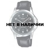 Наручные часы мужские Casio MTP-V008L-1B