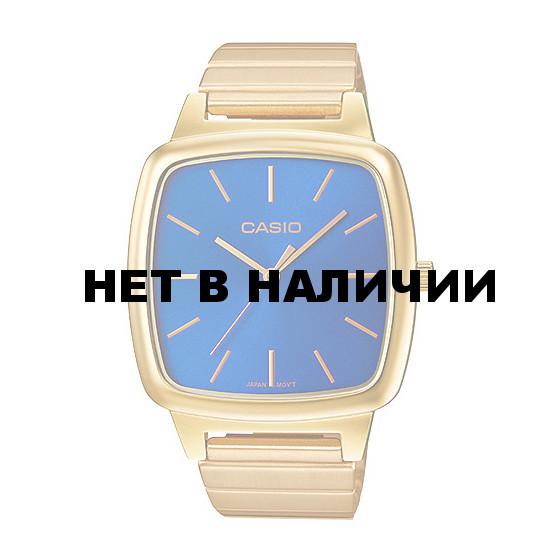Женские наручные часы Casio LTP-E117G-2A
