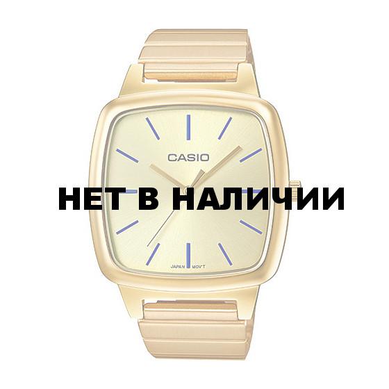 Женские наручные часы Casio LTP-E117G-9A