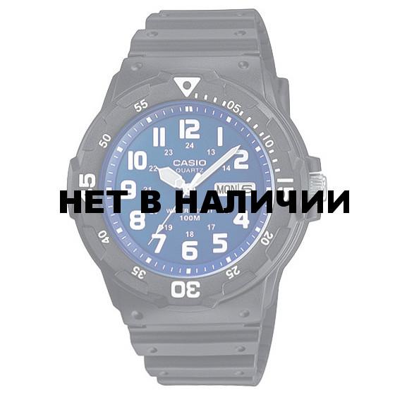 Мужские наручные часы Casio MRW-200H-2B2
