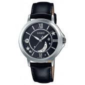 Женские наручные часы Casio LTP-E122L-1A
