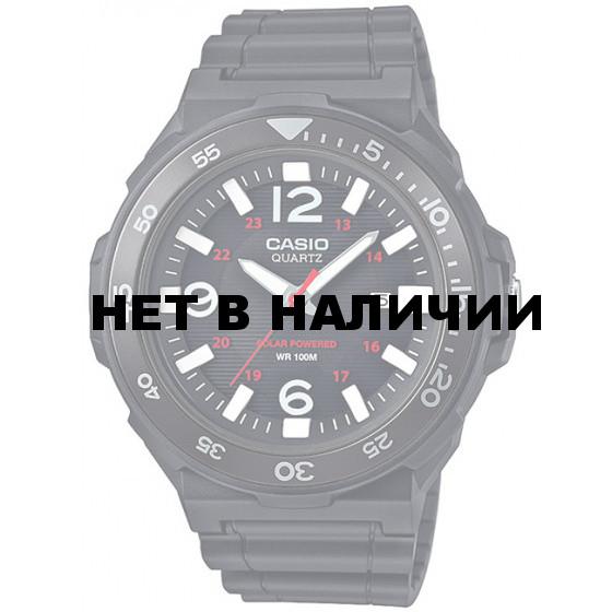 Мужские наручные часы Casio MRW-S310H-1B