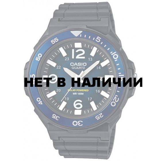 Мужские наручные часы Casio MRW-S310H-2B