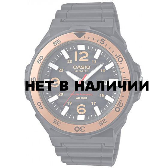 Мужские наручные часы Casio MRW-S310H-9B