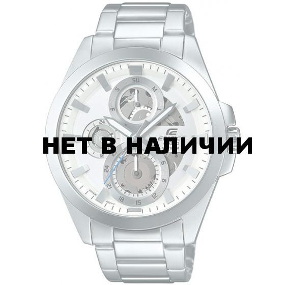 Мужские наручные часы Casio ESK-300D-7A (Edifice)