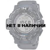 Мужские наручные часы Casio PRW-3510Y-1E (PRO TREK)