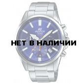 Мужские наручные часы Casio EFV-510D-2A (Edifice)