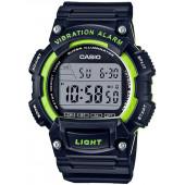 Мужские наручные часы Casio W-736H-3A